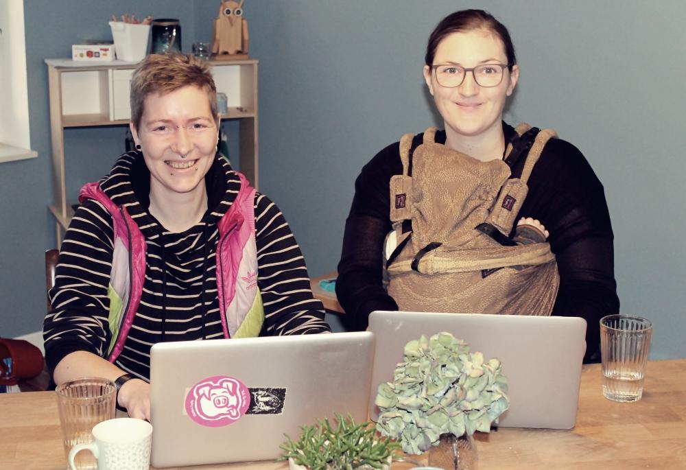 Magdeburgs_konferenz_Sachsen-Anhalt_bloggen_Event