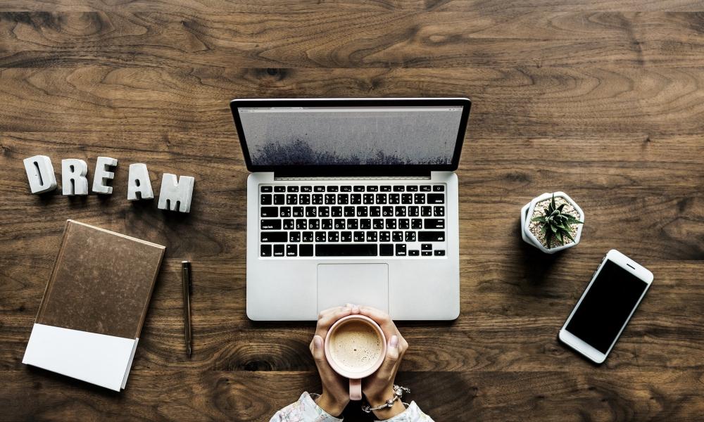 blog_laptop_kaffee_magdeburg