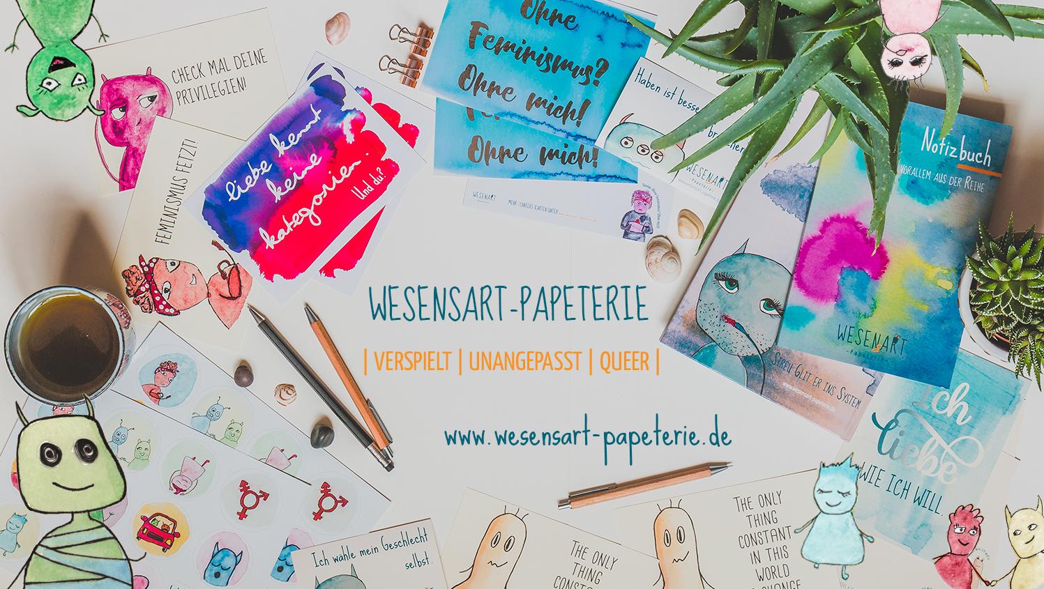 Wesenspapeterie_magdeburg_magdeblogs_konferenz_event