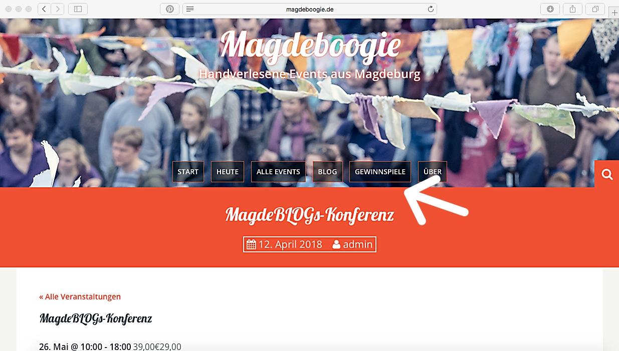 Magdeboogie_Verlosung_Magdeburg_bloggen