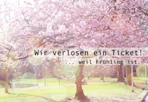 Ticket_Frühling_Magdeburg_bloggen_event_Verlosung
