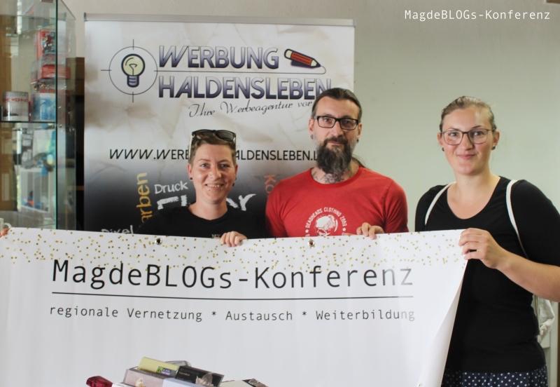 Haldensleber Druckstudio_Magdeblogs_bloggen_konferenz_Banner