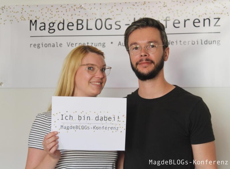 Magdeburg_bloggen_magdeblogs-konferenz