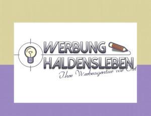 Haldensleben_Werbung_magdeburg_bloggen_unterstützung