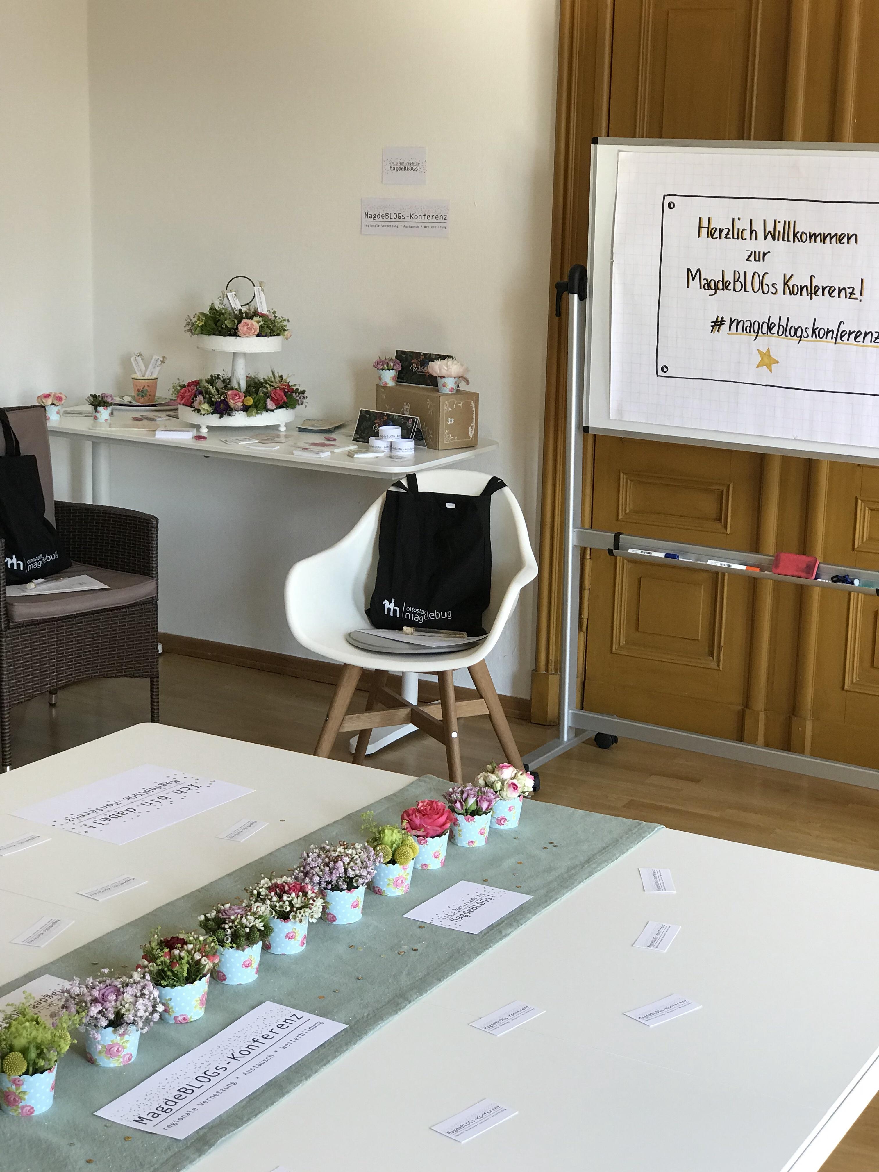 Seminarraum_Magdeburg_magdeblogs_konferenz_bloggen