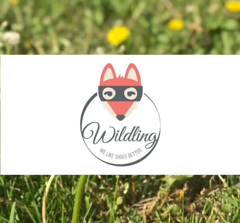 Wildling_shuhe_barfuß_bloggen_kooperation