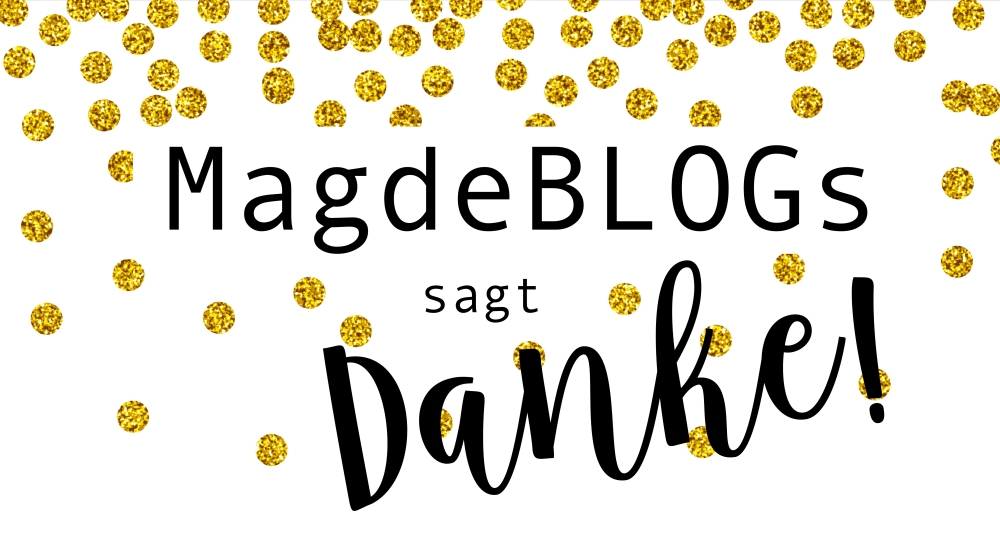 Magdeburg_bloggen_event_Kooperation_danke_gold